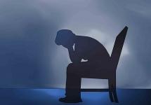 GMINNA KOMISJA ROZWIĄZYWANIA PROBLEMÓW ALKOHOLOWYCH I PRZECIWDZIAŁANIA NARKOMANII W SIEWIERZU