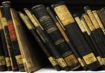 SPOTKANIE W RAMACH KAWIARENKI LITERACKIEJ - ŚWIĘTO NIEPODLEGŁOŚCI