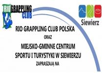 PUCHAR POLSKI POŁUDNIOWEJ GRAPPLING/NO-GI