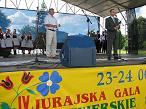 SIEWIERSKIE ŚWIĘTOJANIE 2007