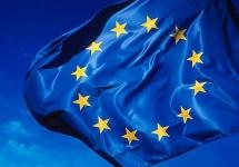 ROZWÓJ GMINY SIEWIERZ DZIĘKI CZŁONKOSTWU W UNII EUROPEJSKIEJ