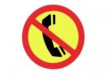 OSTRZEGAMY PRZED FAŁSZYWYMI TELEFONAMI Z ZUWIK!