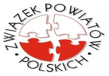 GMINA SIEWIERZ ZAJĘŁA 9 MIEJSCE W RANKINGU ZWIĄZKU POWIATÓW POLSKICH