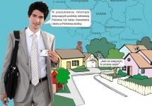 BADANIE GUS - UCZESTNICTWO MIESZKAŃCÓW POLSKI (REZYDENTÓW) W PODRÓŻACH