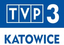 SIEWIERZ NA ANTENIE TVP3 KATOWICE