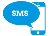 SYSTEM POWIADAMIANIA SMS W GMINIE SIEWIERZ