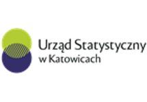 URZĄD STATYSTYCZNY W KATOWICACH ZAPRASZA DO UCZESTNICTWA W BADANIU ANKIETOWYM