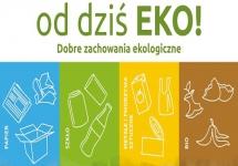 WEJDŹ NA WWW.EKOSIEWIERZ.PL - EKOLOGICZNA KAMPANIA EDUKACYJNO-INFORMACYJNA