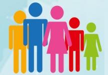 ZNAMY JUŻ WYNIKI GŁOSOWANIA W RAMACH BUDŻETU OBYWATELSKIEGO GMINY SIEWIERZ NA 2020 ROK