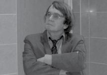 WSPOMNIENIE TADEUSZA KUBISY (1946-2020)