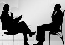 PSYCHOLOGOWIE UDZIELĄ WSPARCIA PRZEZ TELEFON