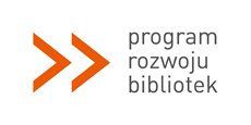 SIEWIERSKA BIBLIOTEKA NA LIŚCIE FINALISTÓW PROGRAMU ROZWOJU BIBLIOTEK