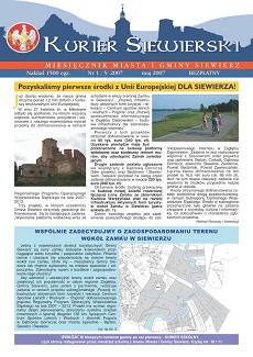 KURIER_SIEWIERSKI_NR_01_05_2007