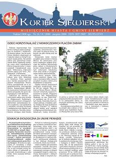 KURIER_SIEWIERSKI_NR_16_08_2008