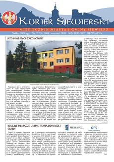 KURIER_SIEWIERSKI_NR_17_09_2008