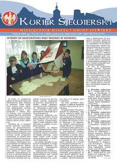 KURIER_SIEWIERSKI_NR_18_10_2008