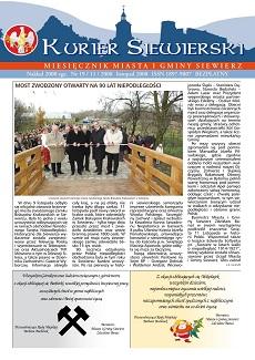 KURIER_SIEWIERSKI_NR_19_11_2008