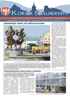 KURIER_SIEWIERSKI_NR_29_09_2009