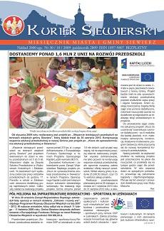 KURIER_SIEWIERSKI_NR_30_10_2009