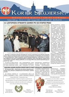KURIER_SIEWIERSKI_NR_31_11_2009