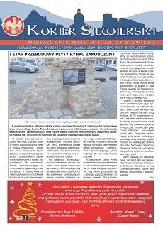 KURIER_SIEWIERSKI_NR_32_12_2009