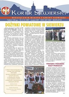 KURIER_SIEWIERSKI_NR_04_08_2007