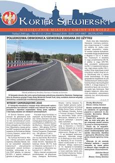 KURIER_SIEWIERSKI_NR_43_11_2010