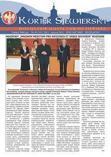KURIER_SIEWIERSKI_NR_45_01_2011