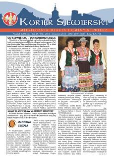 KURIER_SIEWIERSKI_NR_48_04_2011