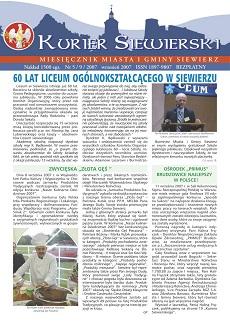KURIER_SIEWIERSKI_NR_05_09_2007