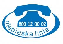 TELEFONY ALARMOWE, INTERWENCYJNE ORAZ INFORMACYJNE