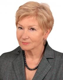 JANAS CELINA