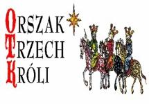 DOLĄCZ DO SIEWIERSKIEGO ORSZAKU TRZECH KRÓLI!
