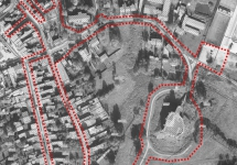 POWSTANIE PROJEKT REWITALIZACJI HISTORYCZNEGO CENTRUM SIEWIERZA