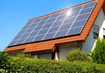 PRZEDŁUŻENIE NABORU WNIOSKÓW NA ODNAWIALNE ŹRÓDŁA ENERGII