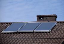 ODNAWIALNE ŹRÓDŁA ENERGII - PRZEDŁUŻENIE TERMINU SKŁADANIA DOKUMENTÓW ZGŁOSZENIOWYCH