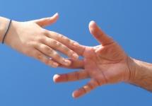 DZIAŁALNOŚĆ OŚRODKA POMOCY SPOŁECZNEJ W SIEWIERZU W CZASIE STANU EPIDEMII