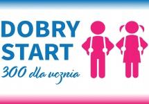PROGRAM ,,DOBRY START