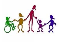 GRUPA WSPARCIA DLA RODZICÓW WYCHOWUJĄCYCH NIEPEŁNOSPRAWNE DZIECI